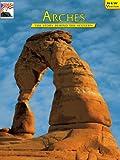 Arches, David W. Johnson, 0887140025