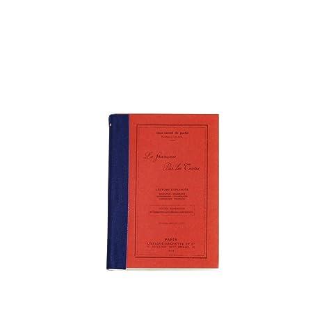 Time Concept Rough A7 Notebook - 3