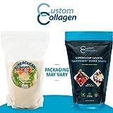 SuperClear Gelatin Powder (Grenetine) - 300 Bloom