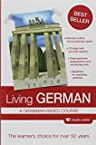 Living German: A Grammar-Based Course