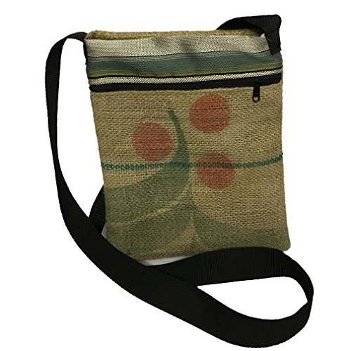upcycled-coffee-bean-burlap-crossbody-bag-with-black-webbed-handles-made-in-the-us-by-sackcloth-ashe