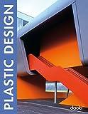: Plastic Design