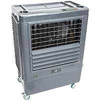 OEMTOOLS 24887 4500 CFM 3 Speed Evaporative Cooler