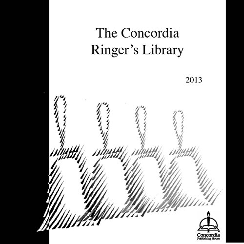 The Concordia Ringer's Library