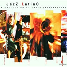 Jazz Latino: a Collection of L
