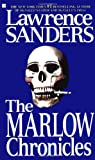 The Marlow Chronicles, Lawrence Sanders, 0425099636