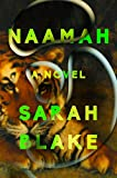 Image of Naamah: A Novel