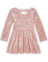 Baby Girls Dresses Amazon Com