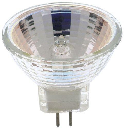 mr16 bulb 35w - 4
