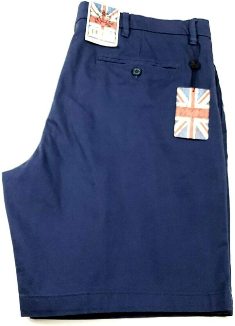 English Laundry Mens Utility Short