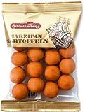 SCHLUCKWERDER Marzipan Potatoes, 100 GR