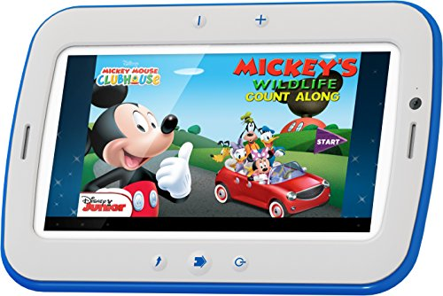 Polaroid Kids Tablet 3 – Android 7″ Kids Tablet