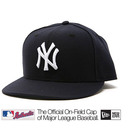 mlb-new-york-yankees-game-ac-on-field-59fifty-fitted-cap-738