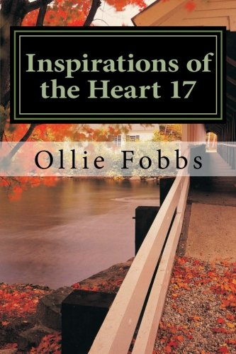 Download Inspirations of the Heart 17: Power from Within (Volume 17) pdf epub