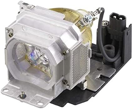 Replaces Model EX70 with Housing OEM Epson Projector Lamp