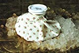 Victorian Trading Co. Rosebud Chintz Ice Pack