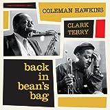 Back In Bean's Bag + 6 Bonus Tracks