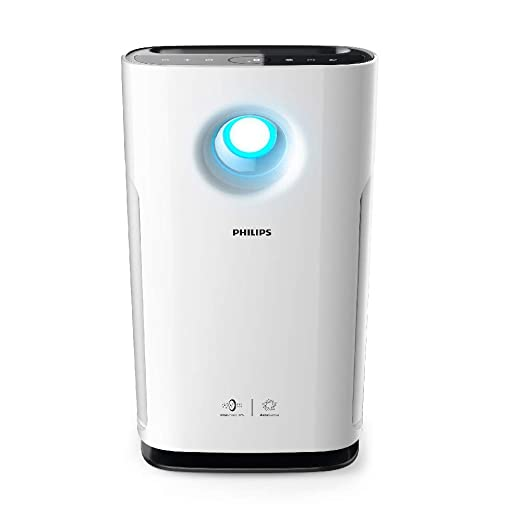 Best Air Purifier in India to Reduce Your Indoor Air Pollution 2