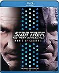Star Trek: The Next Generation - Chai...