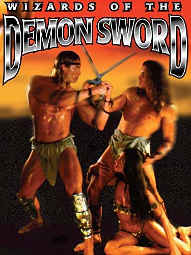 devil sword - 7