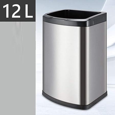 Abfalleimer, Metall Artikel aus der Kategorie Abfallentsorgung