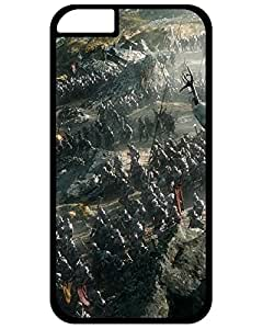 Christmas Gifts Hot Design Premium The Hobbit: The Battle Of The Five Armies iPhone 5c phone Case 3459520ZG534766383I5C Rebecca M. Grimes's Shop