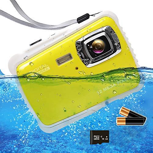 Kidizoom Waterproof Camera - 9