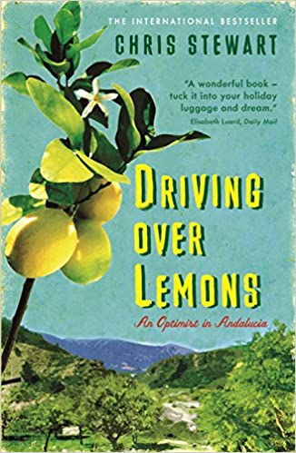 ^ONLINE^ Driving Over Lemons (Lemons Trilogy). Astros betalen ultimo Astra Mexico romantic Descarga Meyer