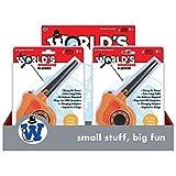 Westminster, Inc. World's Smallest Blower