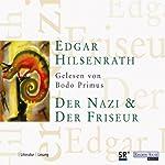 Der Nazi und der Friseur | Edgar Hilsenrath