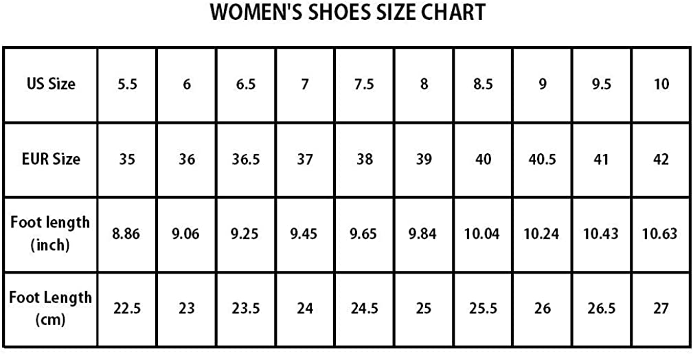 FIRST DANCE Shoes for Women Flower Design Printed Running Tennis Shoes Lightweight Walking Floral Candy Print Shoes for Women Fashion Sneaker Spring Shoes Cute for Ladies