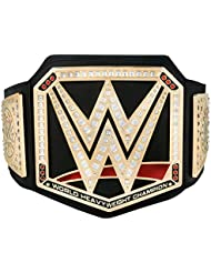 WWE Championship Toy Title 2017