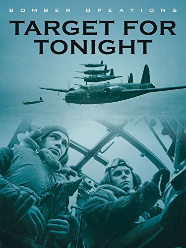 bomber-operations-target-for-tonight-from-total-content-digital