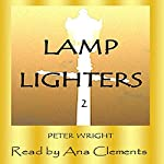 Lamplighters 2 | Peter Wright