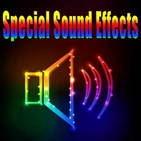 Download sound spaceship
