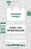Talmudic Images, Rabbi Adin Steinsaltz, 1592642950