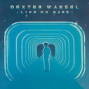 Life on Mars de Dexter Wansel en Amazon Music - Amazon.es