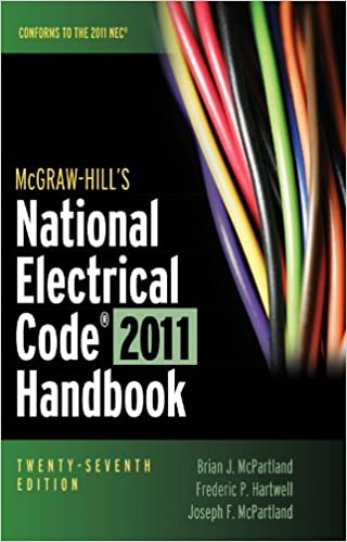 Mcgraw hills national electrical code 2011 handbook mcgraw hills mcgraw hills national electrical code 2011 handbook mcgraw hills national electrical code handbook 27th edition kindle edition fandeluxe Gallery