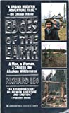 Edges of the Earth, Richard Leo, 0821741225