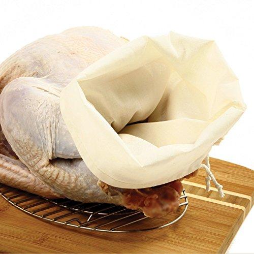 Stuffing Bag For Turkey - 9