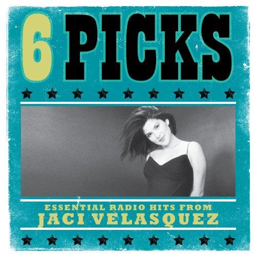 6 Picks: Essential Radio Hits EP