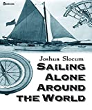 Image of Sailing Alone Around the World(Annotated)