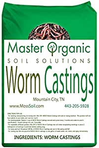 Lower price higher quality moss premium for Organic soil solutions