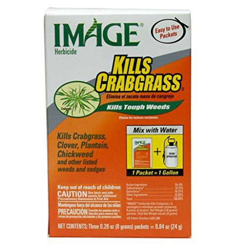 image-crabgrass-weed-killer-granules-8gm