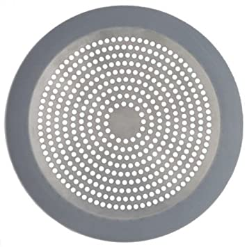 universal shower strainer drain cover stainless steel round grate 4 inch plastic replacement square oil rubbed bronze
