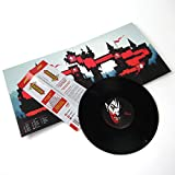 Konami Kukeiha Club: Castlevania Vinyl 10
