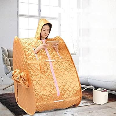 ir al sauna ayuda a bajar de peso