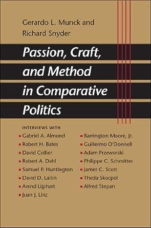 Munck. Politics & Social Sciences Kindle eBooks @ Amazon.com