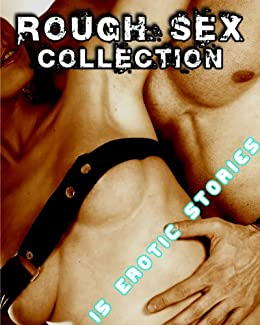 Writings erotic stories white shadow