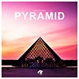 Pyramid (Original Mix)